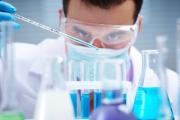 آزمایش PSA جهت افتراق توده¬های خوش خیم و بد خیم پروستات