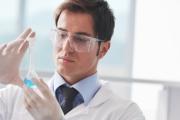 آزمایش مایع منی بعد از بستن لوله¬ها در مردان (وازکتومی)